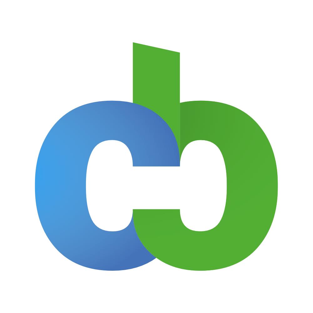 CommonsBooking Logo